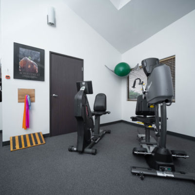 Carlsbad Physical Therapy and Hand Center