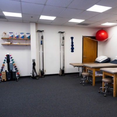tri-city physical therapy and hand center